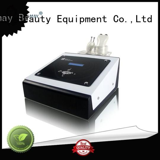 Tingmay microneedle radio frequency facial machine inquire now for girls