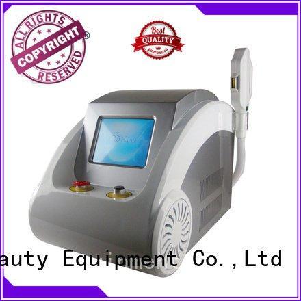 Tingmay OPT lipo laser slimming rf Cryotherapy