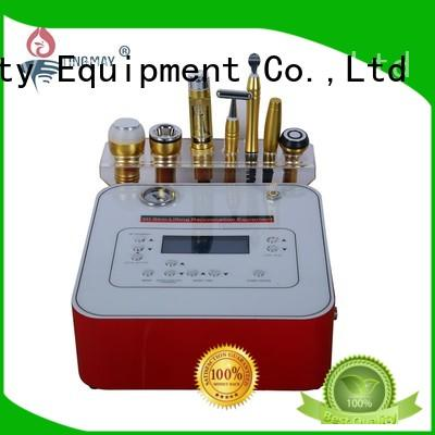 Tingmay professional mesotherapy equipment personalized for skin