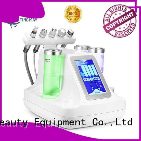 fda approved laser lipo machines cryotherapy Tingmay Brand lipo laser slimming
