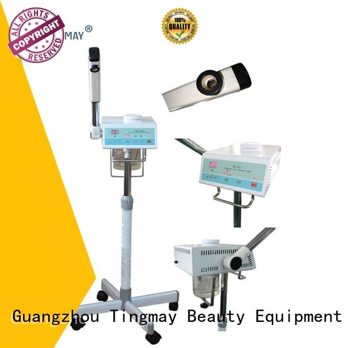 electric skin care machines ozone hot with good price for girls