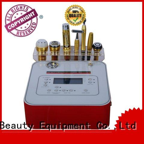 body no needle cryotherapy rf Tingmay lipo laser slimming