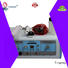 Quality Tingmay Brand oxygen infusion skin care beauty machine ultrasound removal