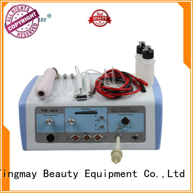 untrasonic breast enlargement machine inquire now for household Tingmay