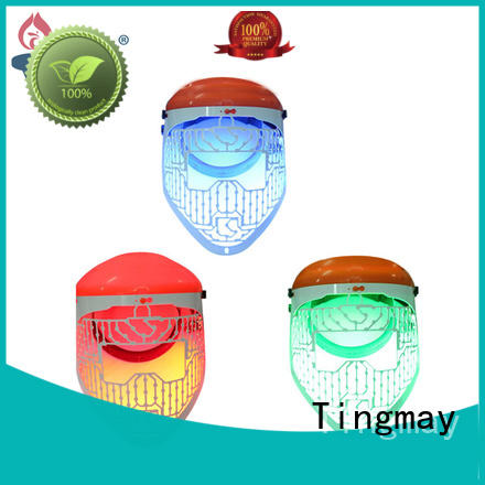 Tingmay rf derma roller dermaroller from China for woman