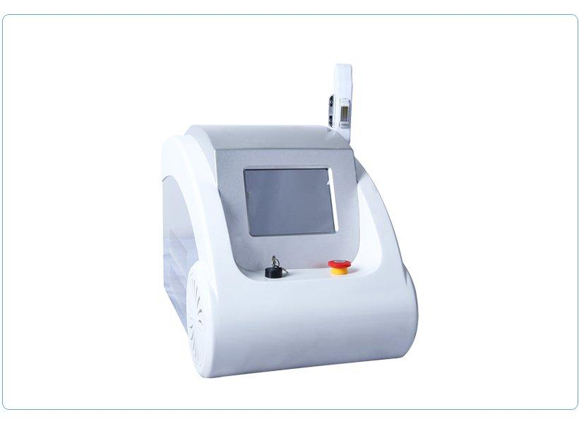 Custom cavitation lipo laser slimming laser fda approved laser lipo machines