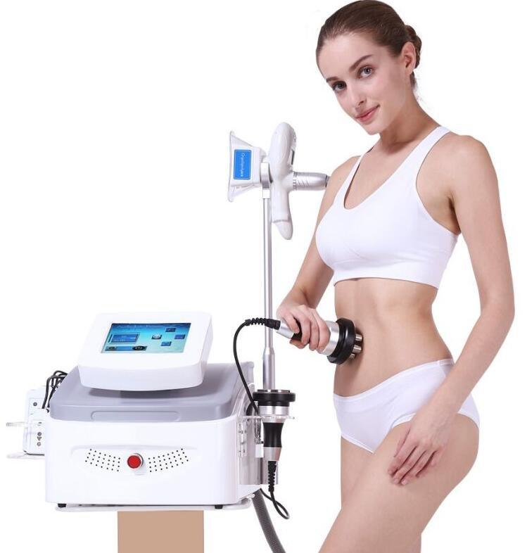 Custom focused muscle stimulator machine professional e stimulation machine