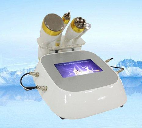 Tingmay Brand RF cavitation machine