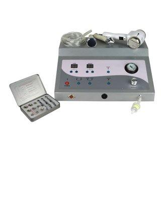 diamond caretmn3 micro dermabrasion machine Tingmay Brand