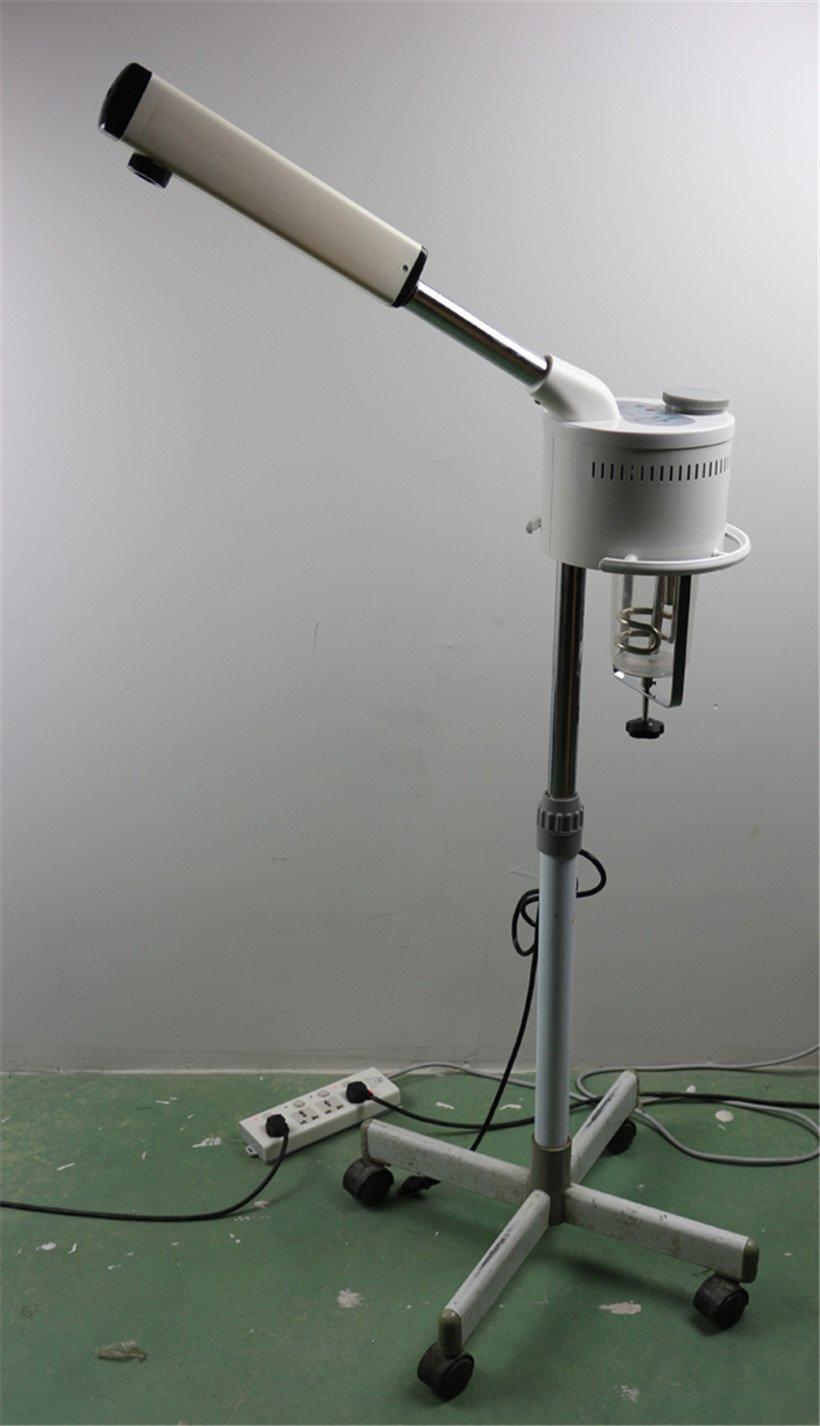 Tingmay Brand herbal steamer custom professional face steamer machine