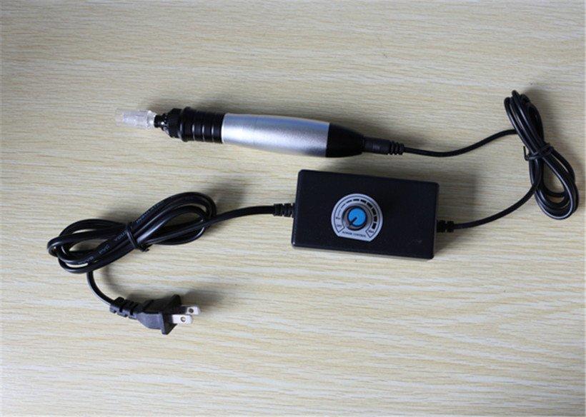 dermaroller for skin micro rollerdermapen derma Tingmay Brand best microneedle roller