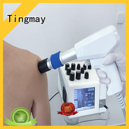 cleansing buy liposuction machine skin supplier for woman