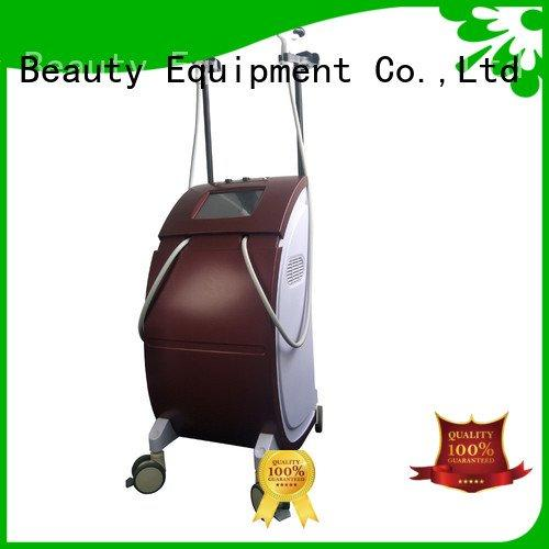 body massage machine for weight loss slimming adipocytes cryolipolysis slimming machine Tingmay Brand