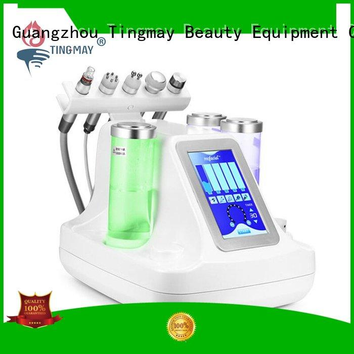 fda approved laser lipo machines machine lipo Cryotherapy OPT