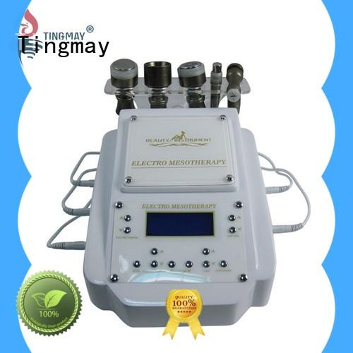 Tingmay rejuvenation anti aging machine inquire now for woman