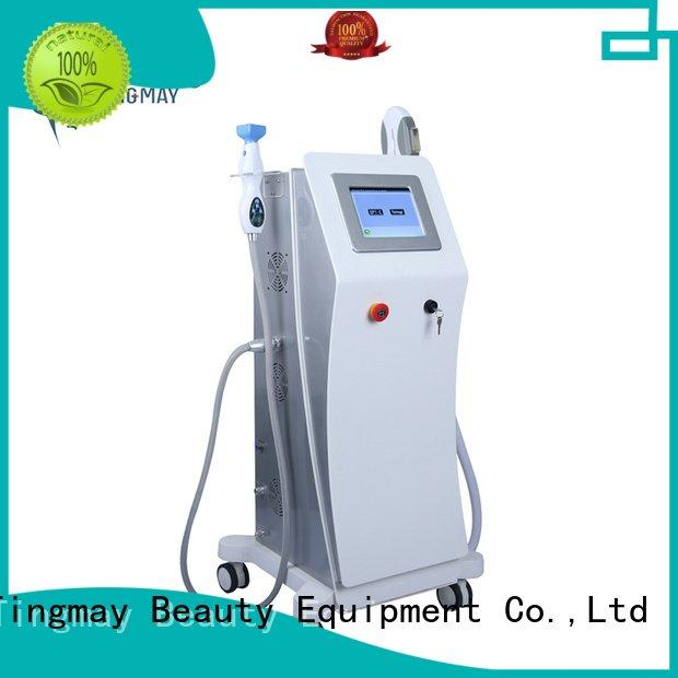 body massage machine for weight loss kill cryolipolysis slimming machine system Tingmay