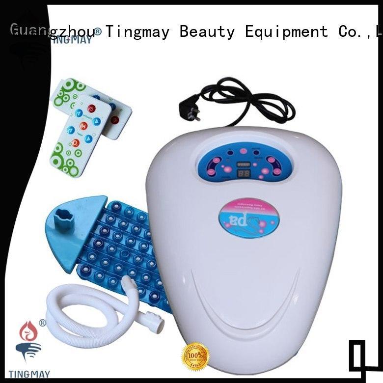 heathy bubble bath mat ozone wholesale for bath