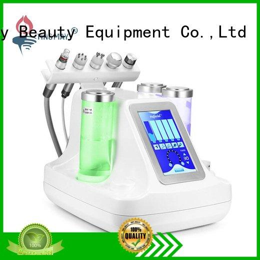 fda approved laser lipo machines cryotherapy OPT lipo laser slimming Tingmay Brand