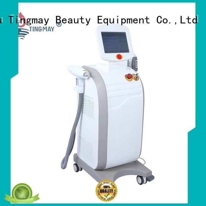 IPL SHR Machine Tingmay Brand