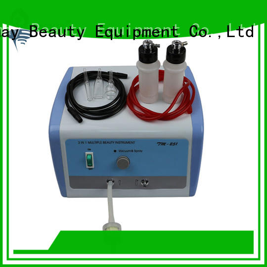 removal at home oxygen facial machine instrument inquire now for household
