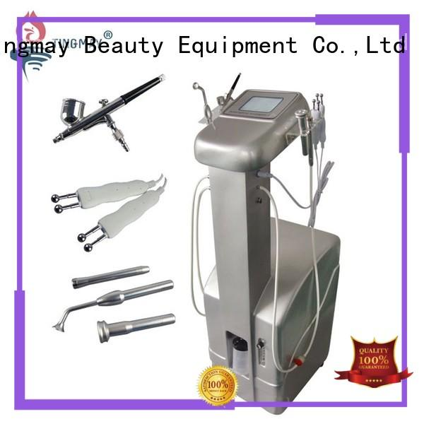Tingmay free oxygen machine price customized for household