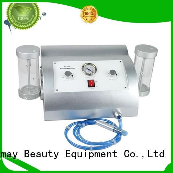 micro dermabrasion machine dermabrasion machine facial Tingmay Brand