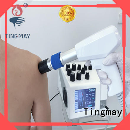 Tingmay body buy liposuction machine design for woman