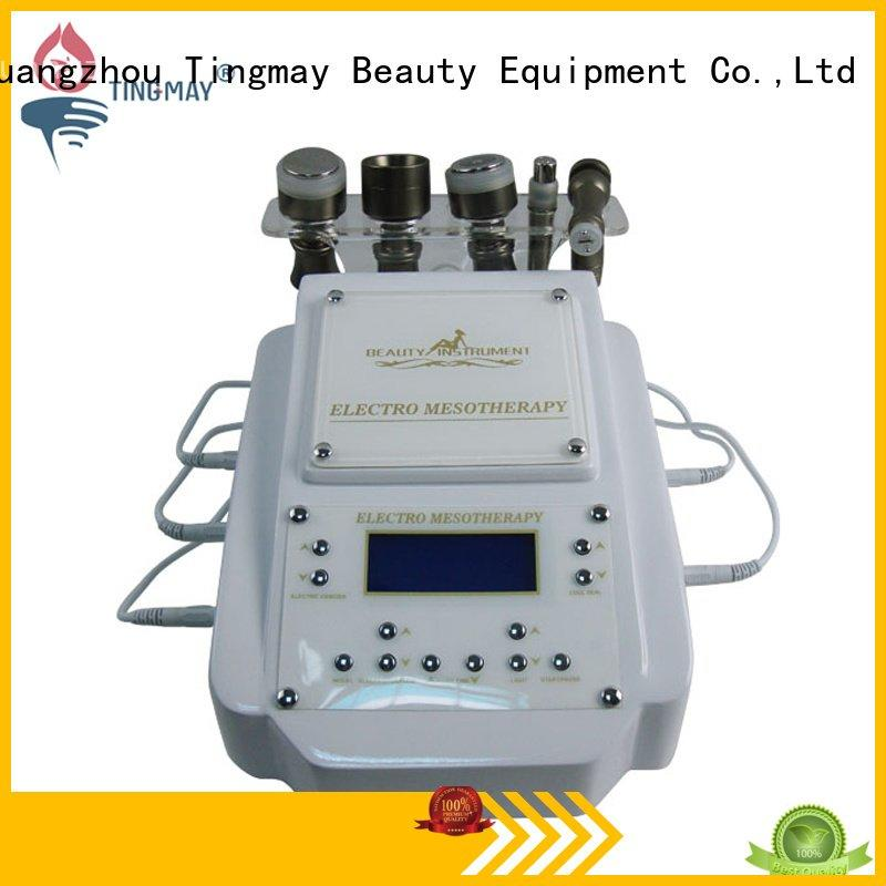 Tingmay Mesotherapy machine
