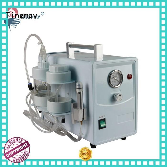 Tingmay micro dermabrasion machine for sale equipment for household
