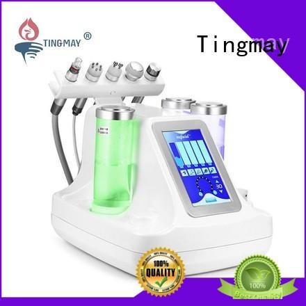rf body muscle stimulator machine Tingmay Brand