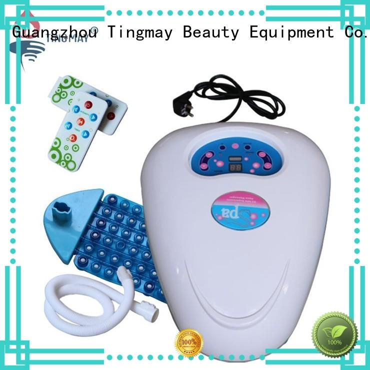 Tingmay tmspa spa capsule for sale supplier for home