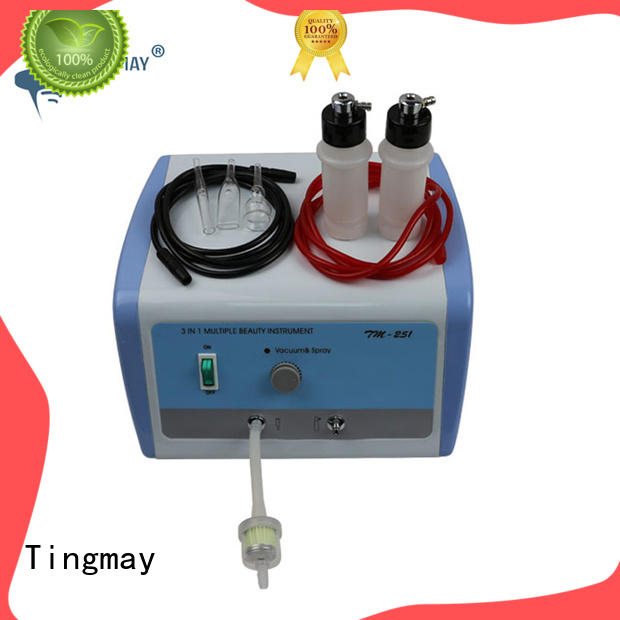 durable oxygen facial machine suppliers inquire now for household