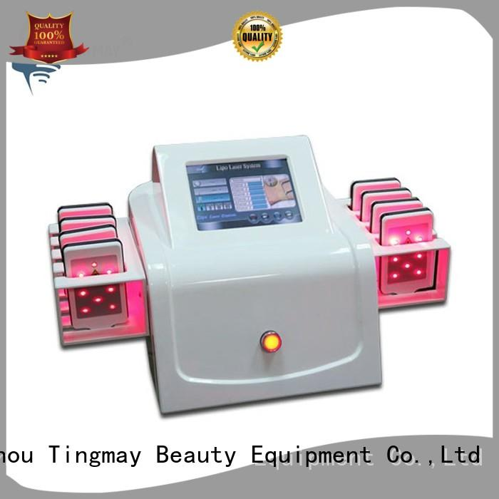 heathy best lipo laser machine wholesale for woman