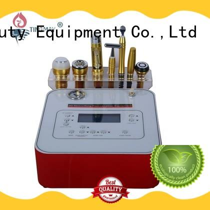 Tingmay electroporation mesotherapy equipment with good price for skin