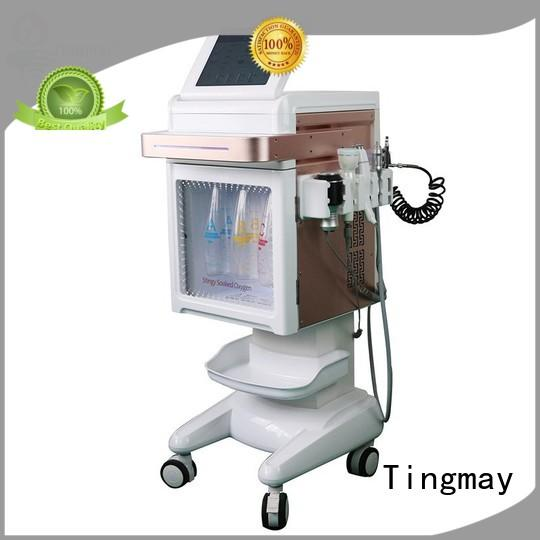 cleansing buy strawberry laser lipo machine tightening supplier for man
