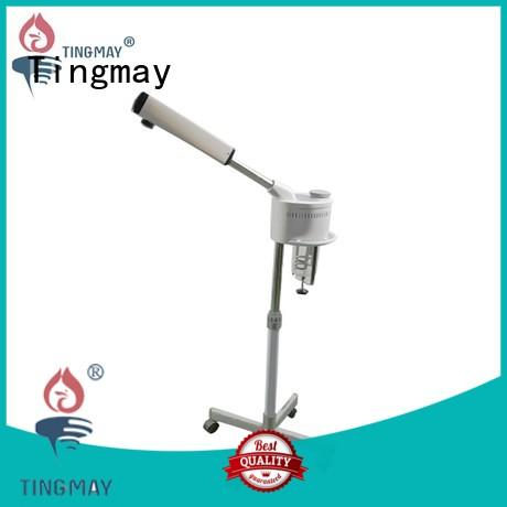 Tingmay vaporizer best facial steam machine with good price for household