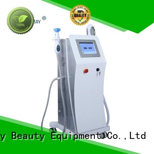 cells adipocytes body massage machine for weight loss Tingmay