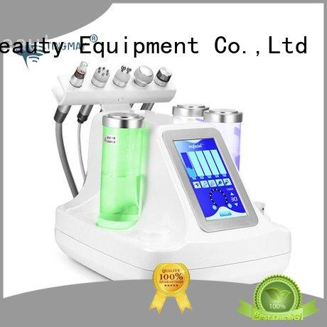 Tingmay lipo cavitation cryolipolisis fda approved laser lipo machines 4 in 1