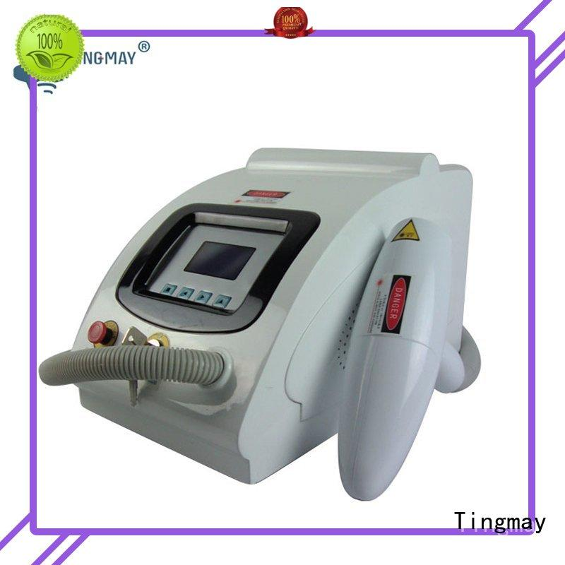 best sellingbest tattoo removal machinesalon manufacturer for man