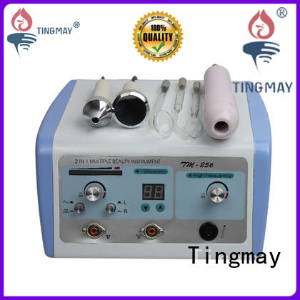 multifunctional spot removal machine detox inquire now for beauty salon