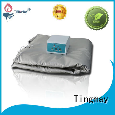Wholesale massager lymphatic drainage machine Tingmay Brand
