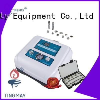 facial best dermabrasion machine customized for woman