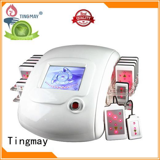 lipo laser slimming machine machine Bulk Buy slimming Tingmay