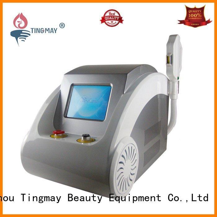 OEM fda approved laser lipo machines body cryolipolisis machine lipo laser slimming