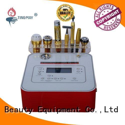 OEM Mesotherapy machine