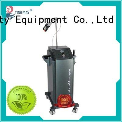 oxygen facial machine for sale Tingmay