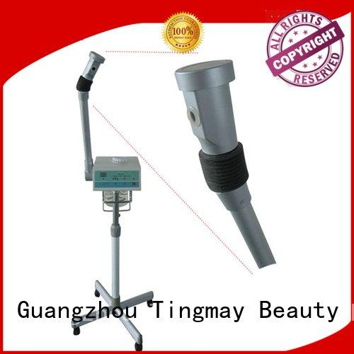 Hot Facial steamer machine Tingmay Brand