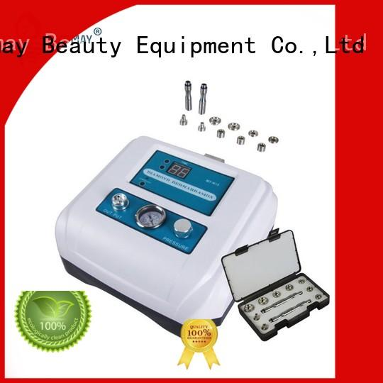 Tingmay microcrystal microdermabrasion machine for sale manufacturer for household