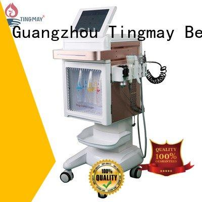 body massage machine for weight loss cells cryolipolysis slimming machine vertical Tingmay