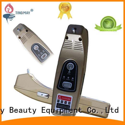 professional sonic microdermabrasion tmaf manufacturer for household
